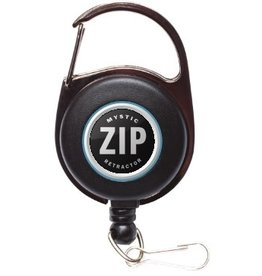 Mystic Mystic Zip Retractor