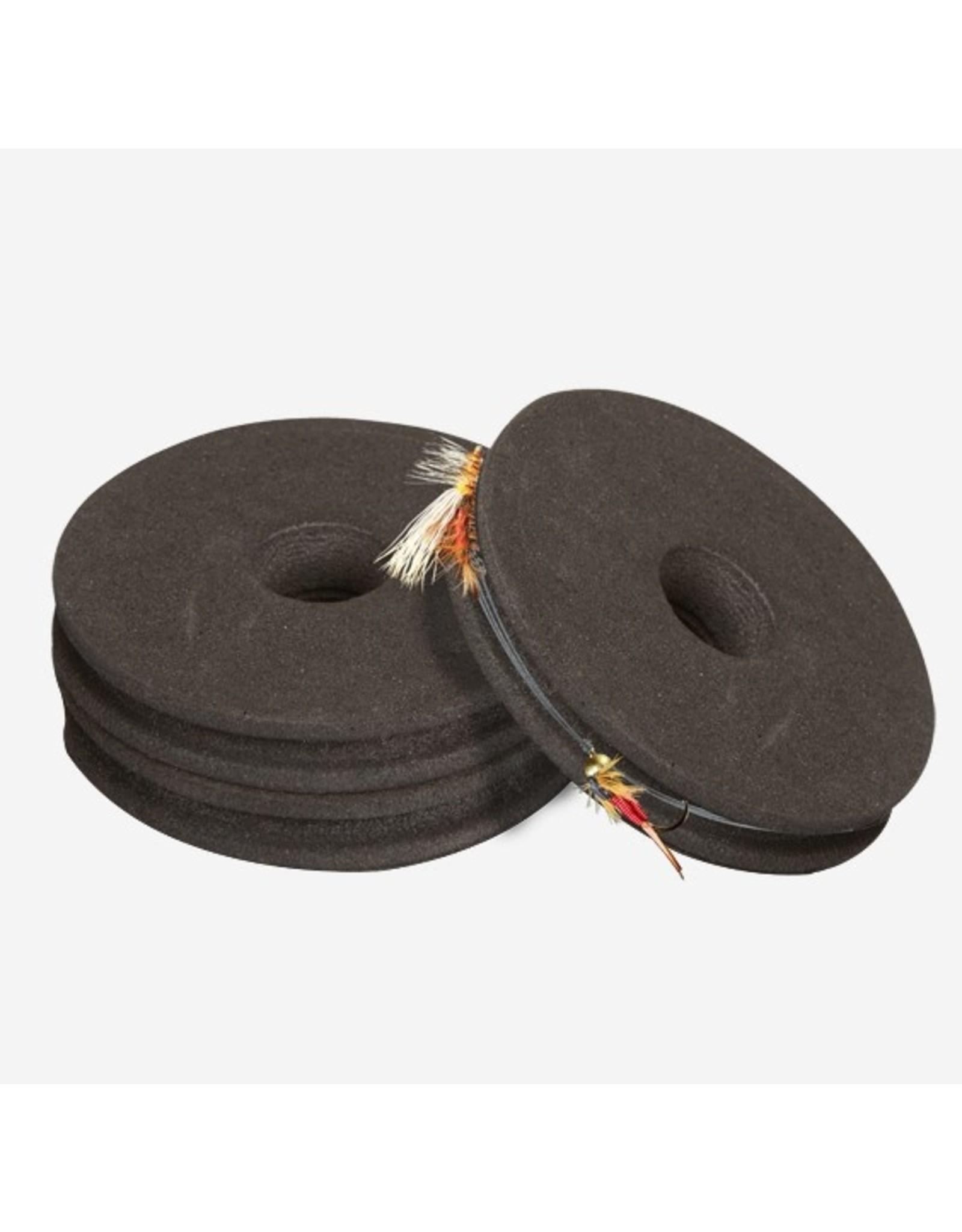 Loon Rigging Foam (3 Pk)
