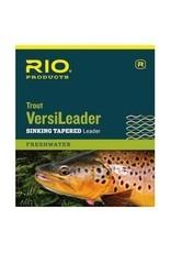 Rio Rio Trout Versileader 7 ft. 12 lb. 5.6ips