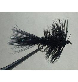 Umpqua Woolly Bugger Unweighted (2 Pack)