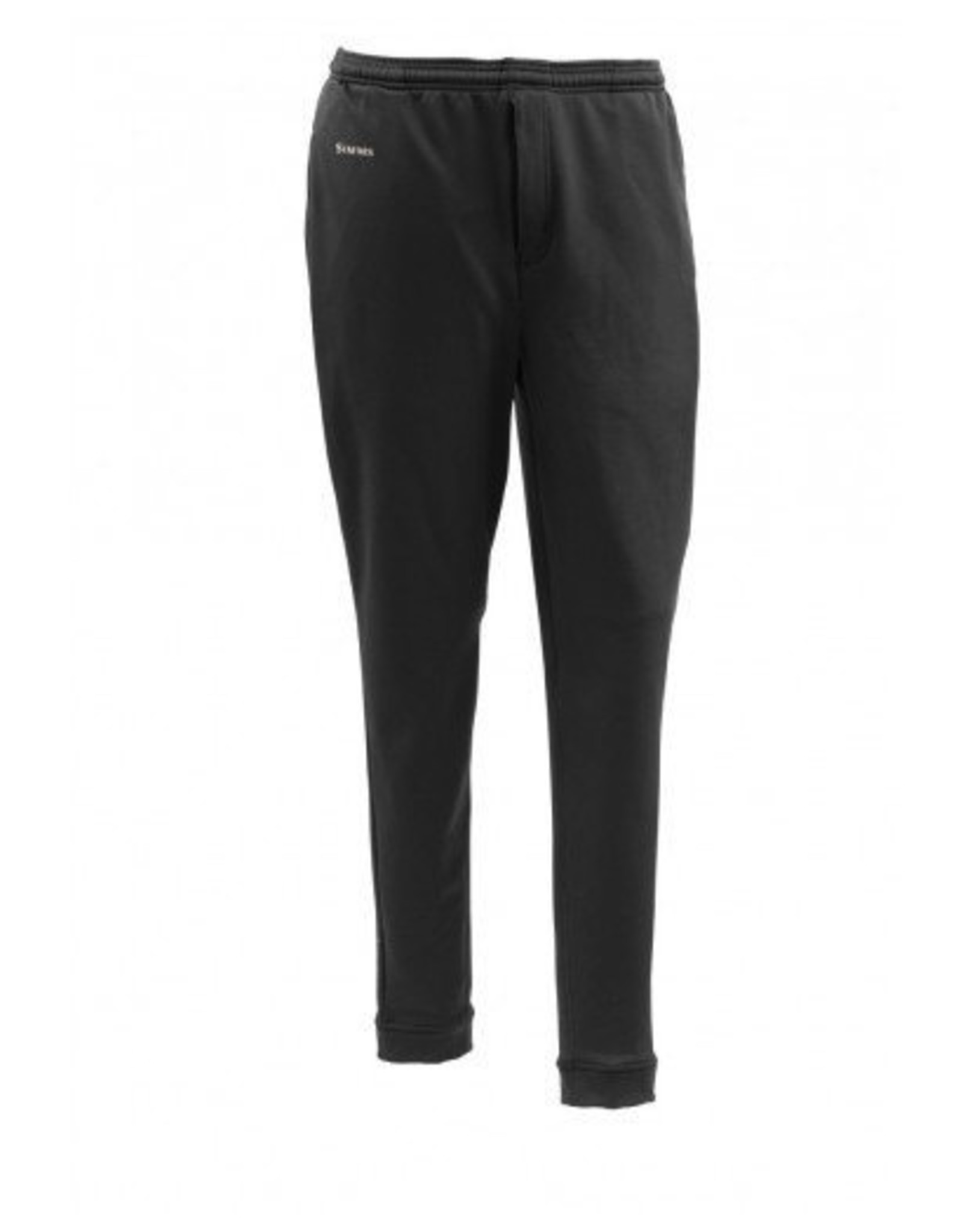 Simms Simms Guide Mid Pant