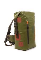 Fishpond Westwater Rolltop Backpack