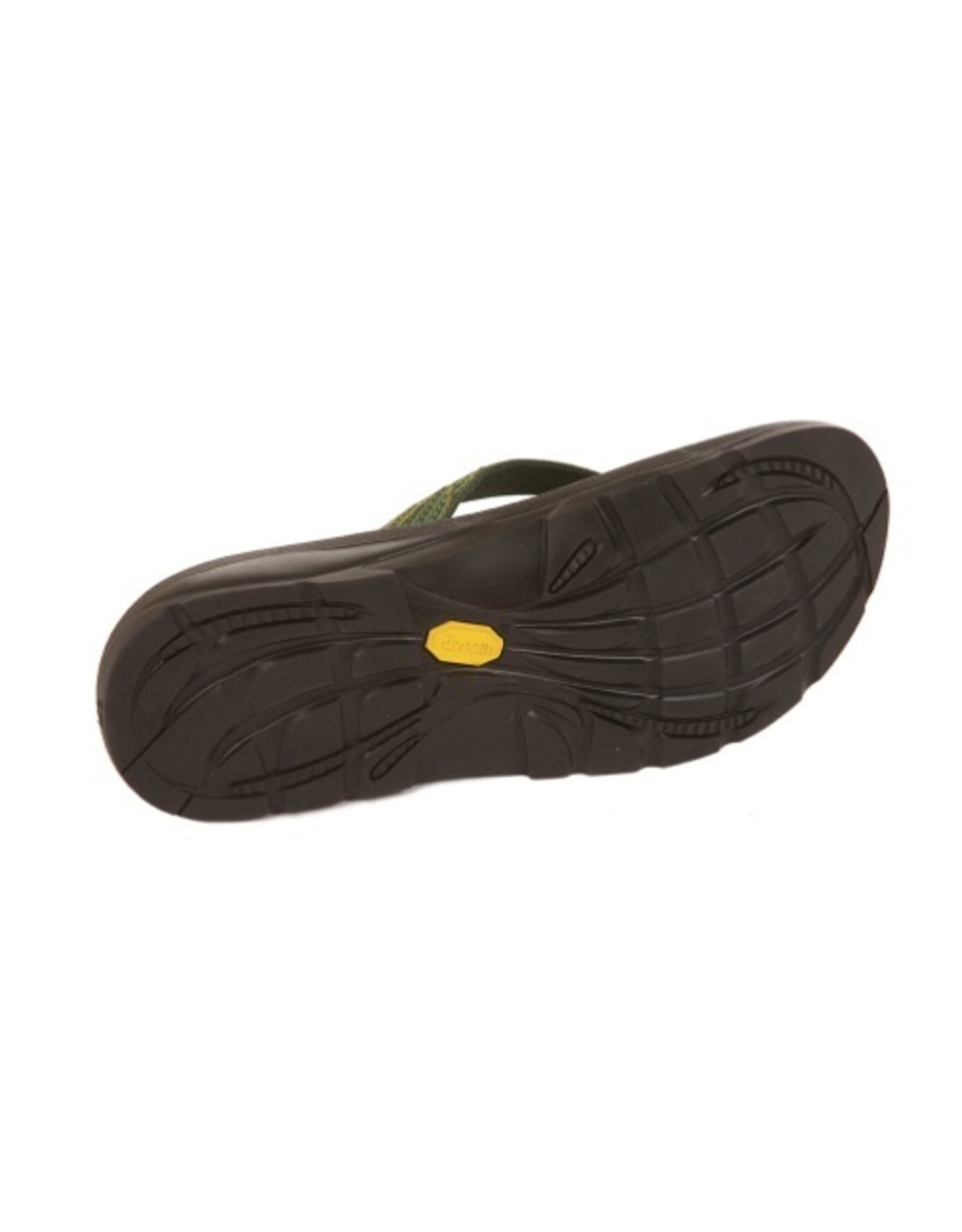 Fishpond Fishpond Chaco Flips (Size 13)