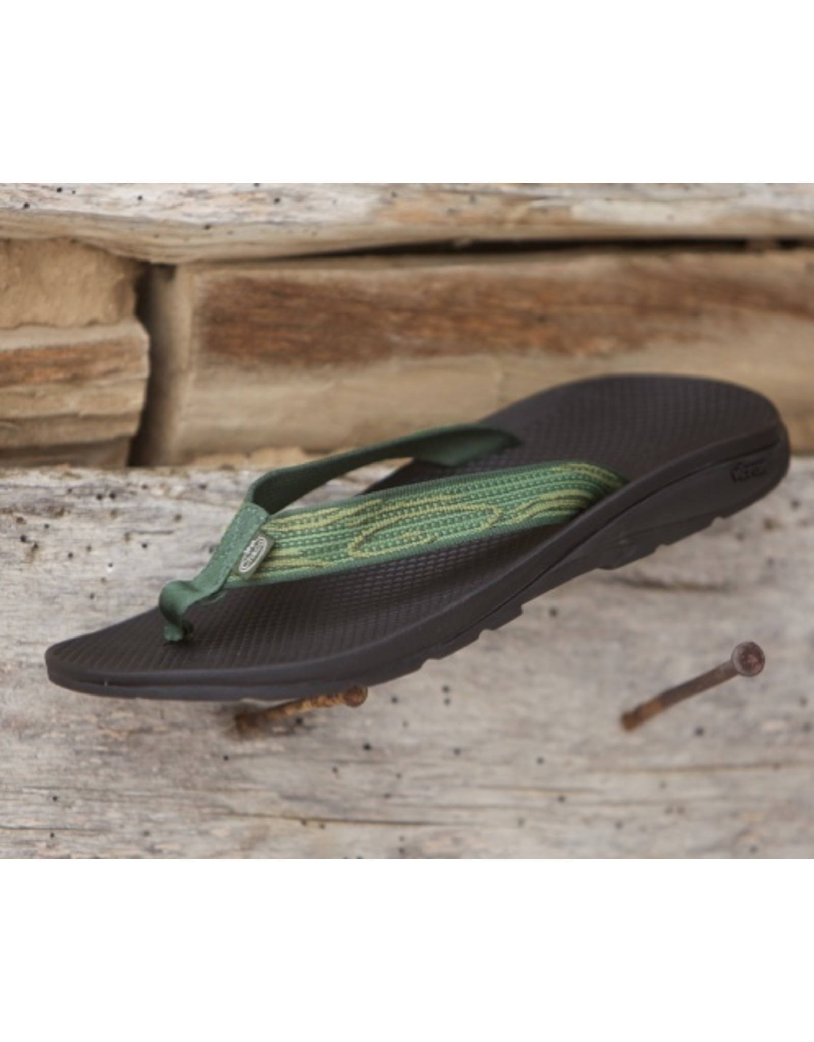 Fishpond Fishpond Chaco Flips