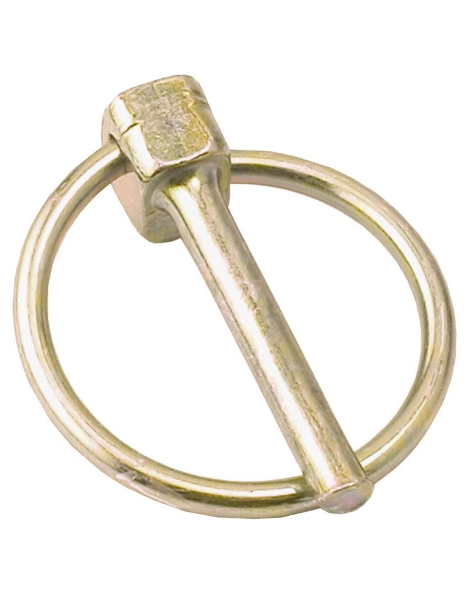 NRS NRS Lynch Pin Oarlock Keeper
