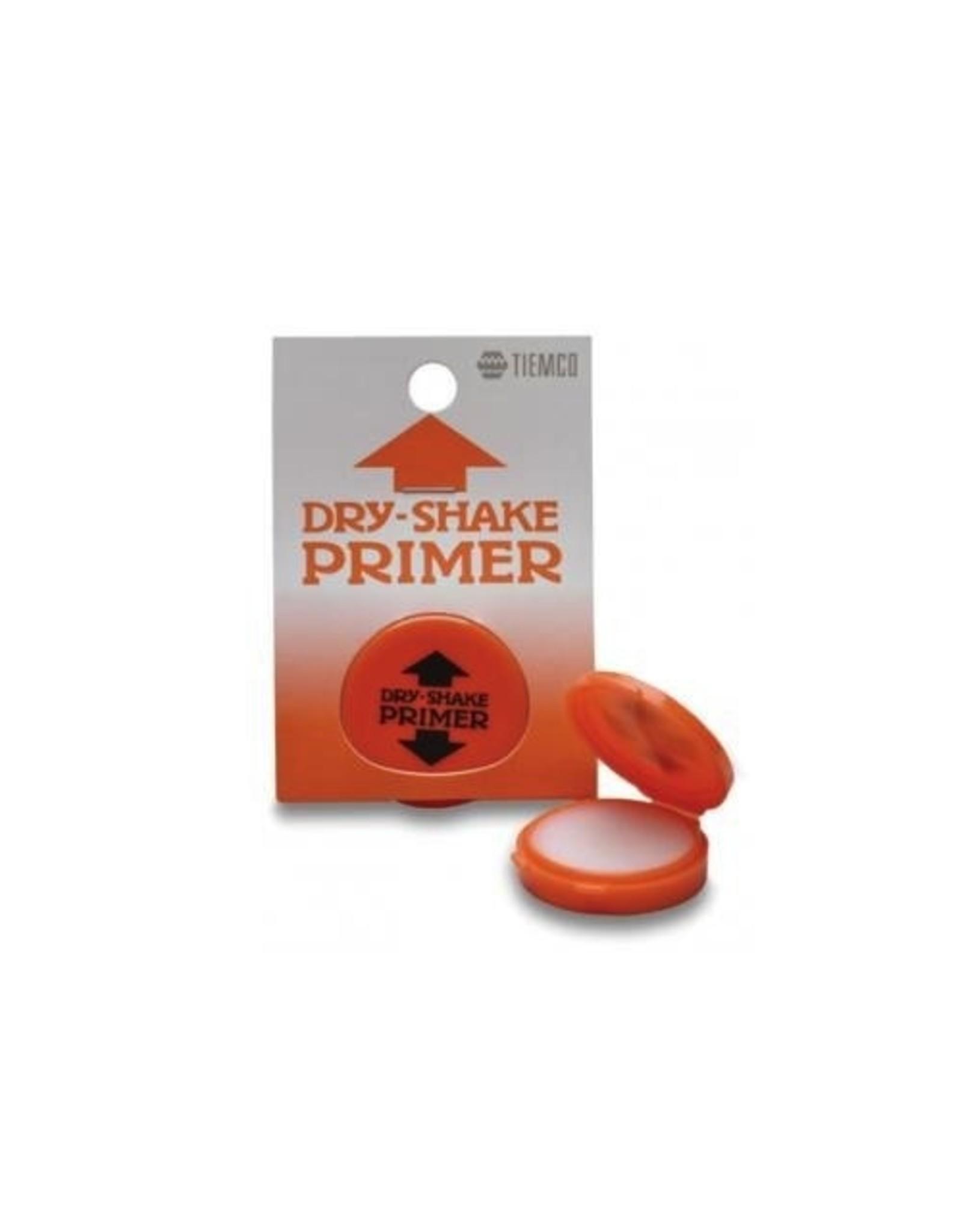 Umpqua Umpqua Tiemco Dry Shake Primer