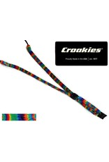 Croakies Croakies Poly Suiter Haight Ashbury