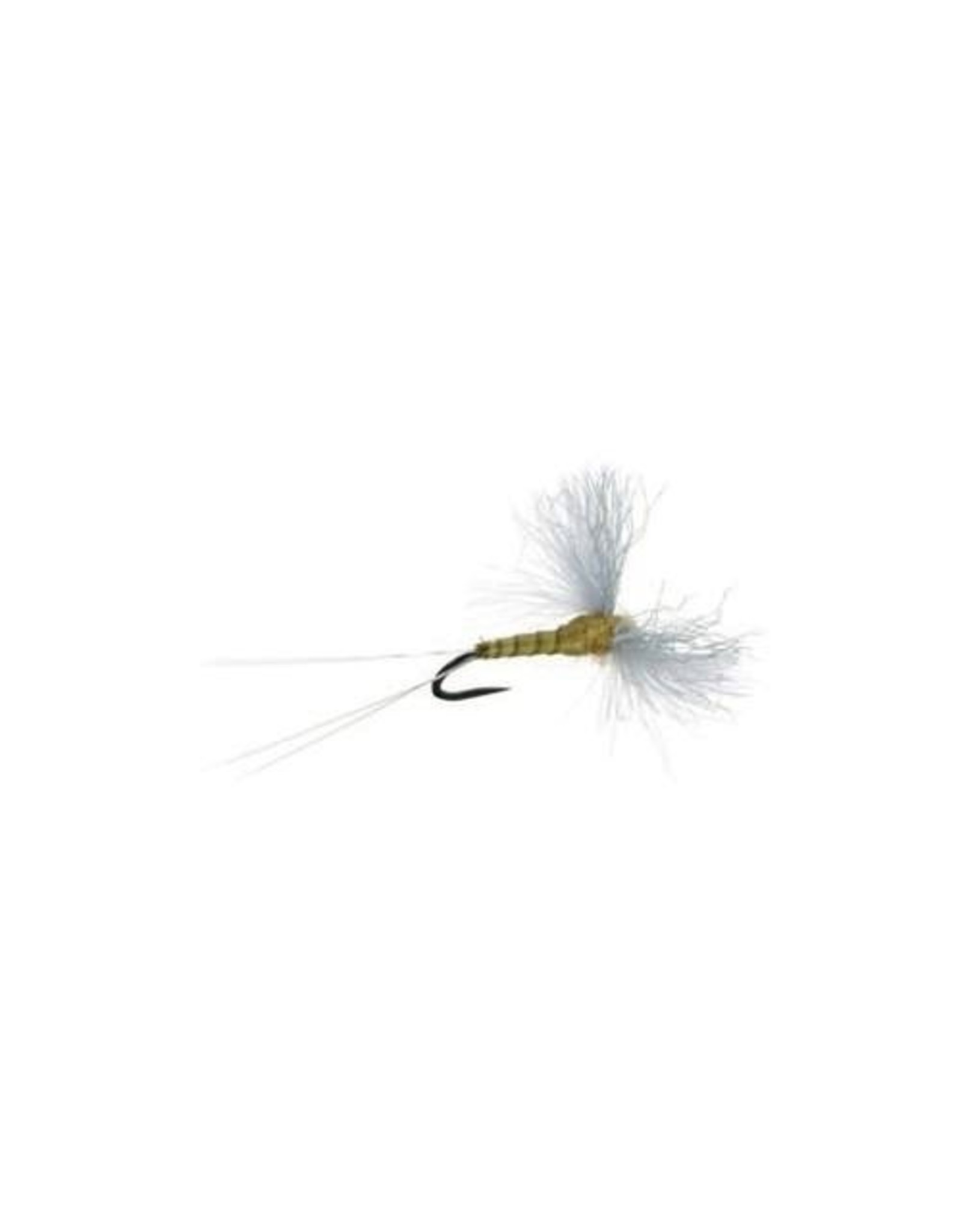 Umpqua Biot CDC Spinner (3 Pack)