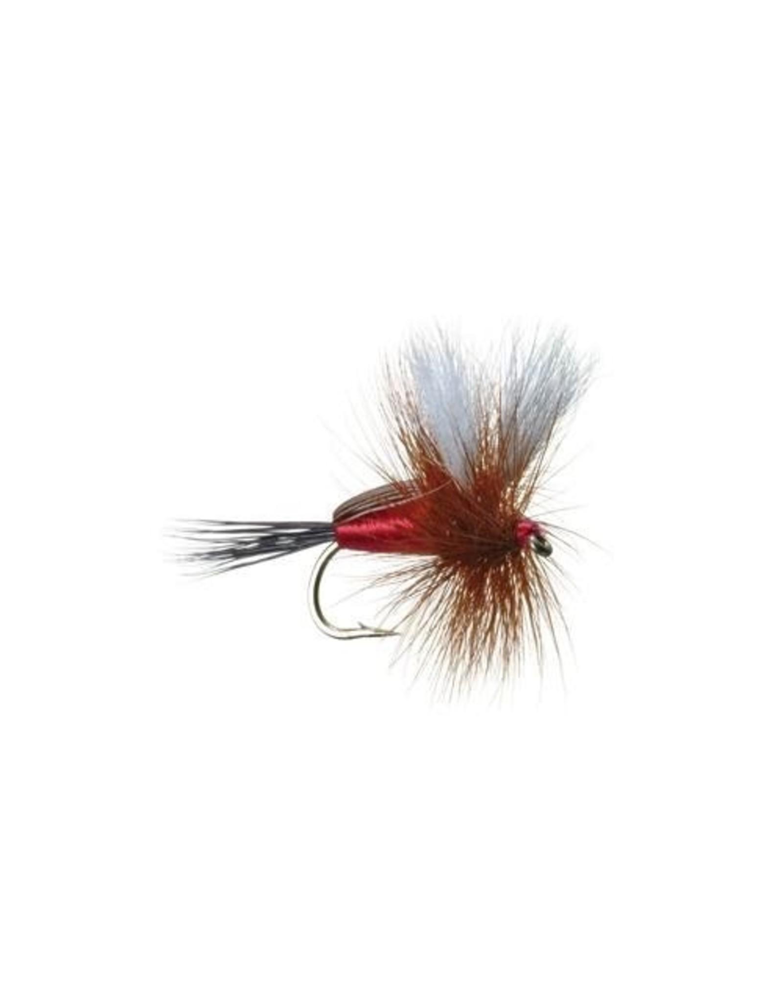 Umpqua Humpy (3 Pack)