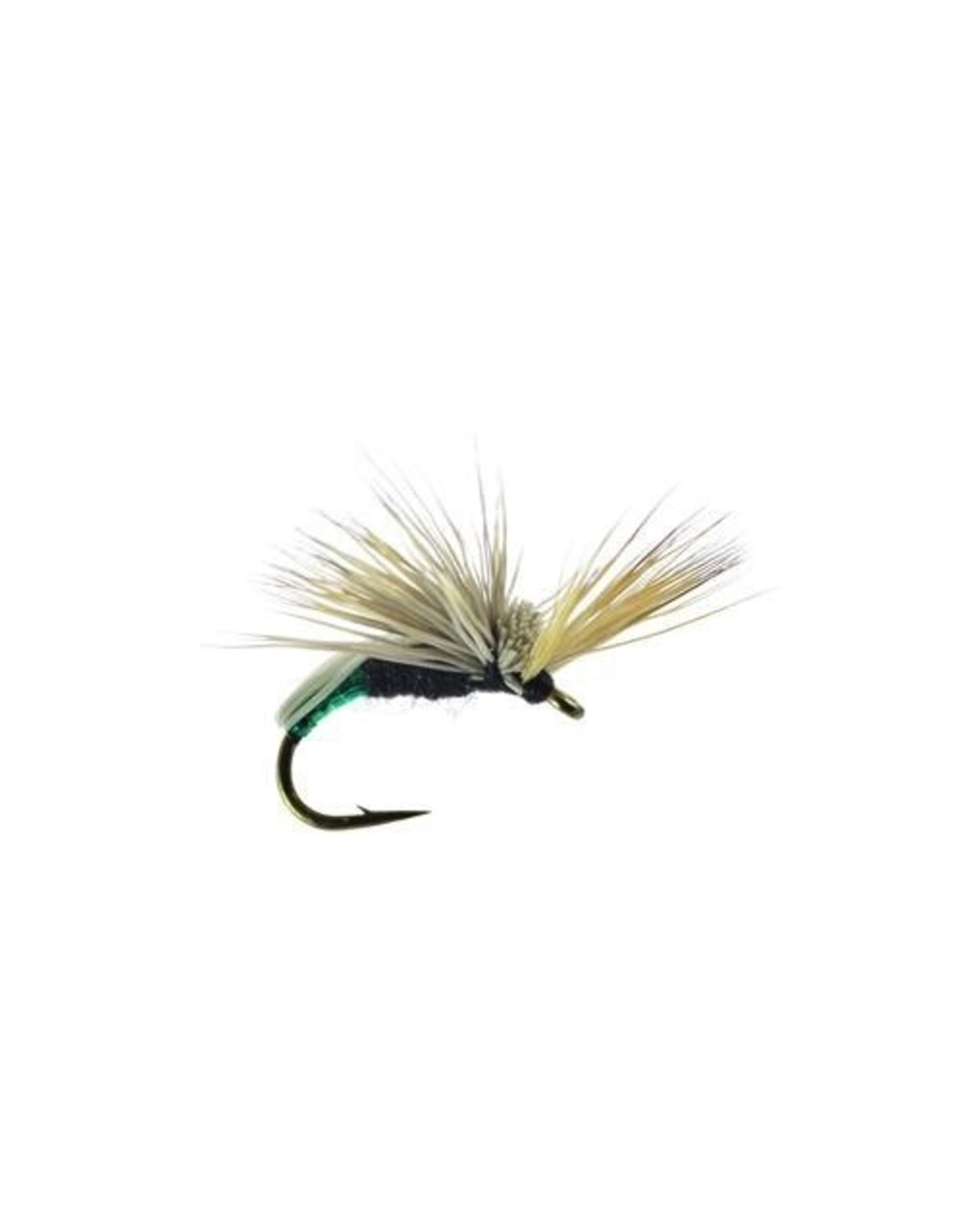Umpqua Screaming Banshee (3 pack)