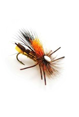 Umpqua Double Dutch Bug (3 Pack)