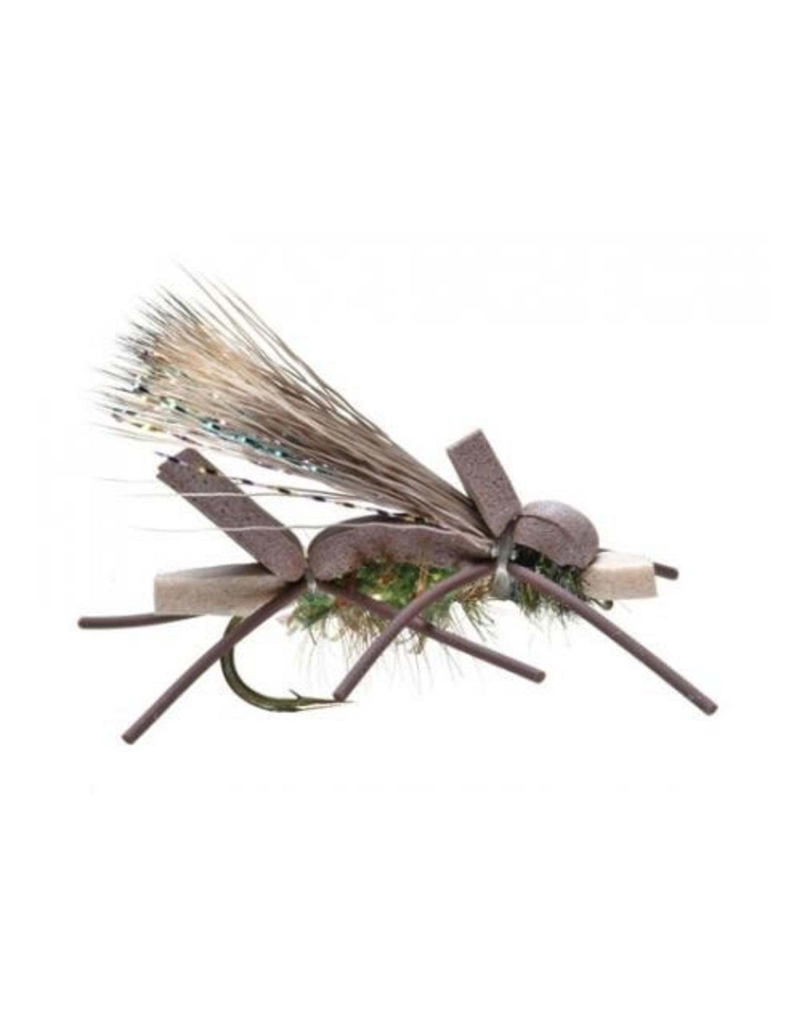 Umpqua Amy's Ant (3 Pack)