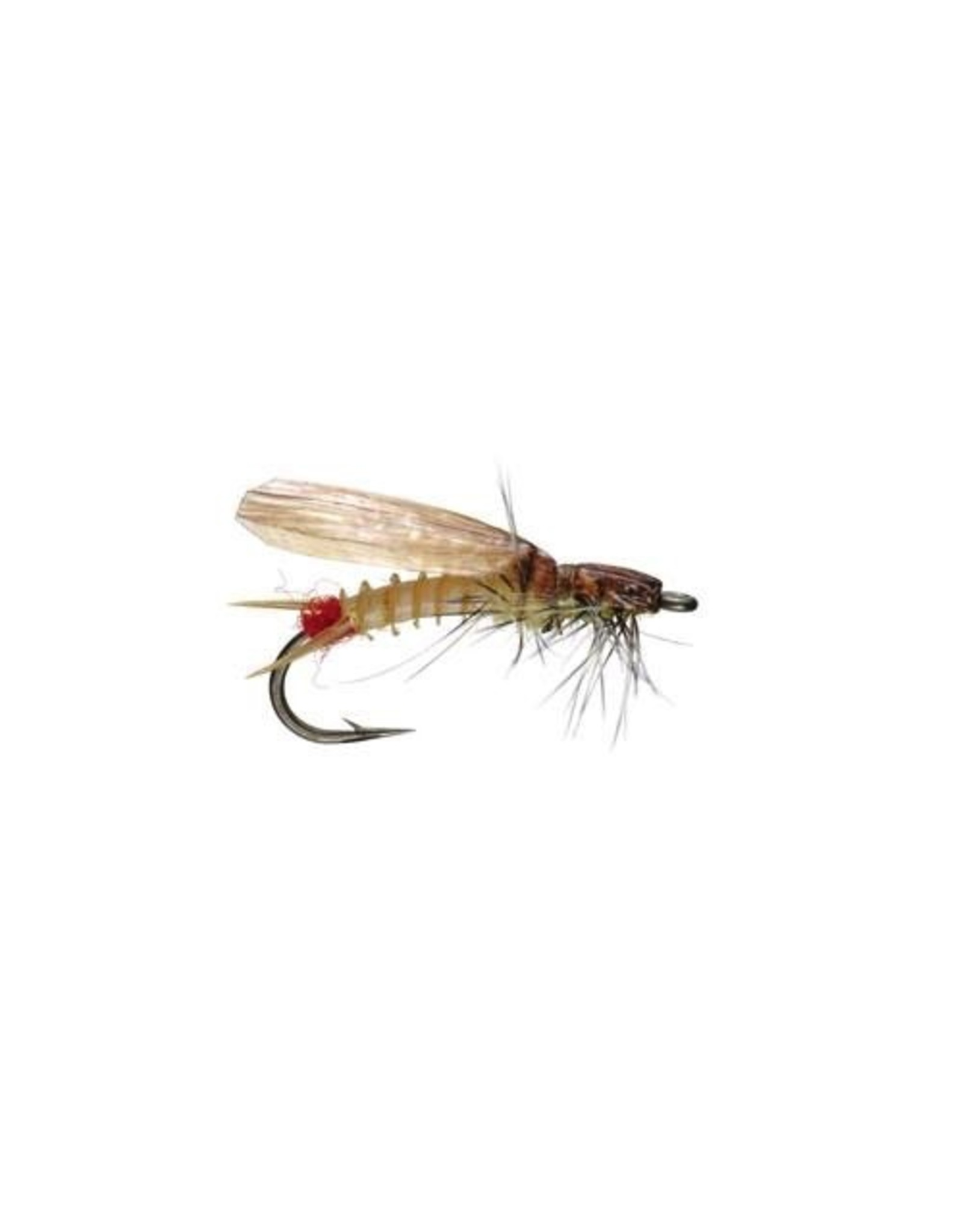 Umpqua Slow Water Sally (3 Pack)