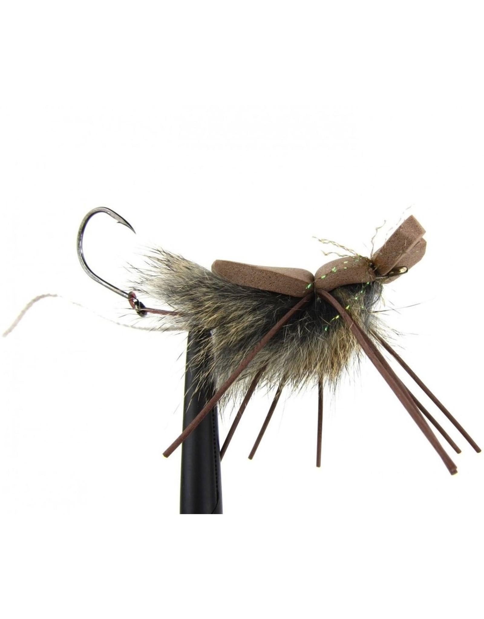 Umpqua Mini Hankey (1 Pack)