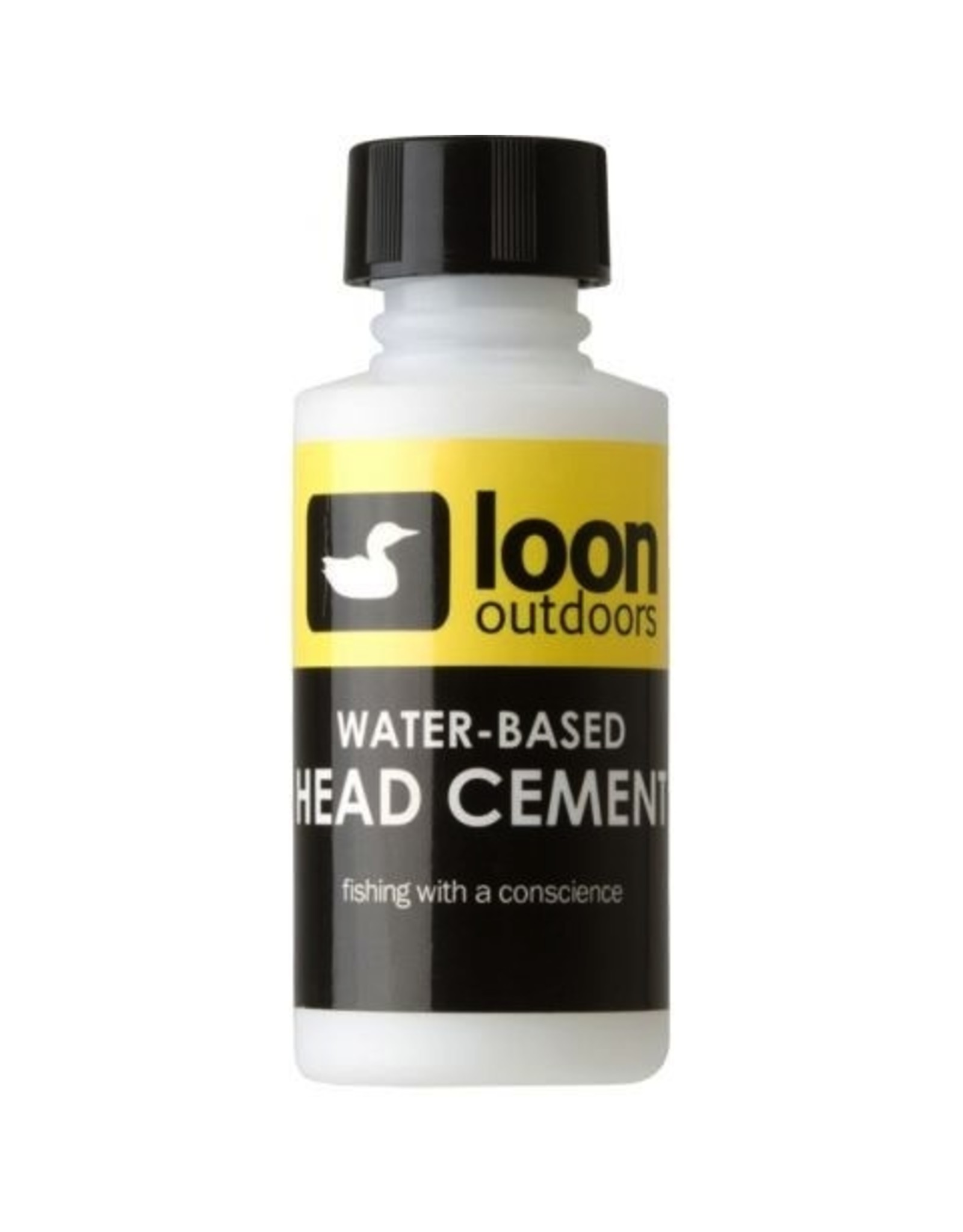 Loon Loon WB Head Cement