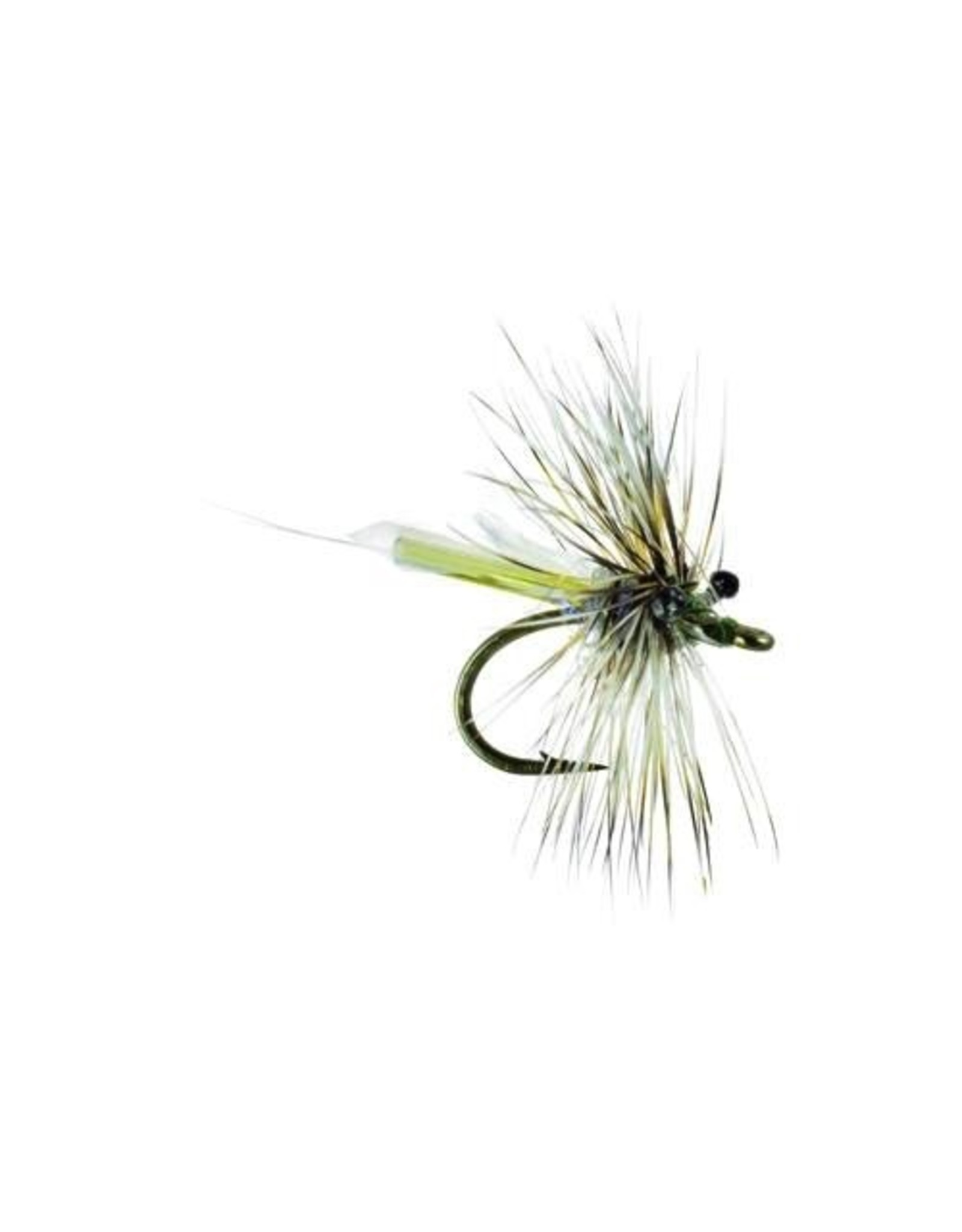 Umpqua Wilcox's Micro Mayfly (3 Pack)