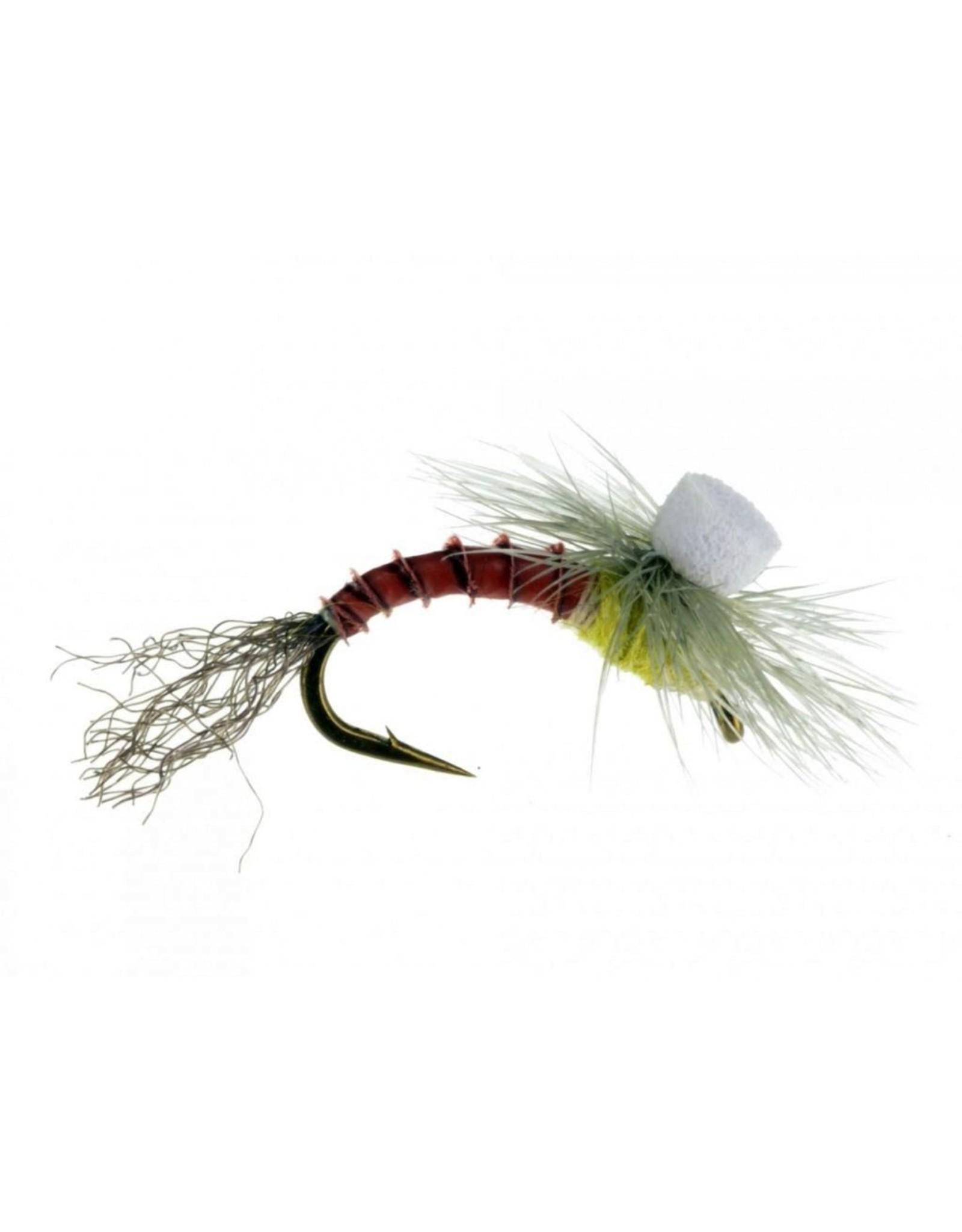 Umpqua Sprout (3 Pack)