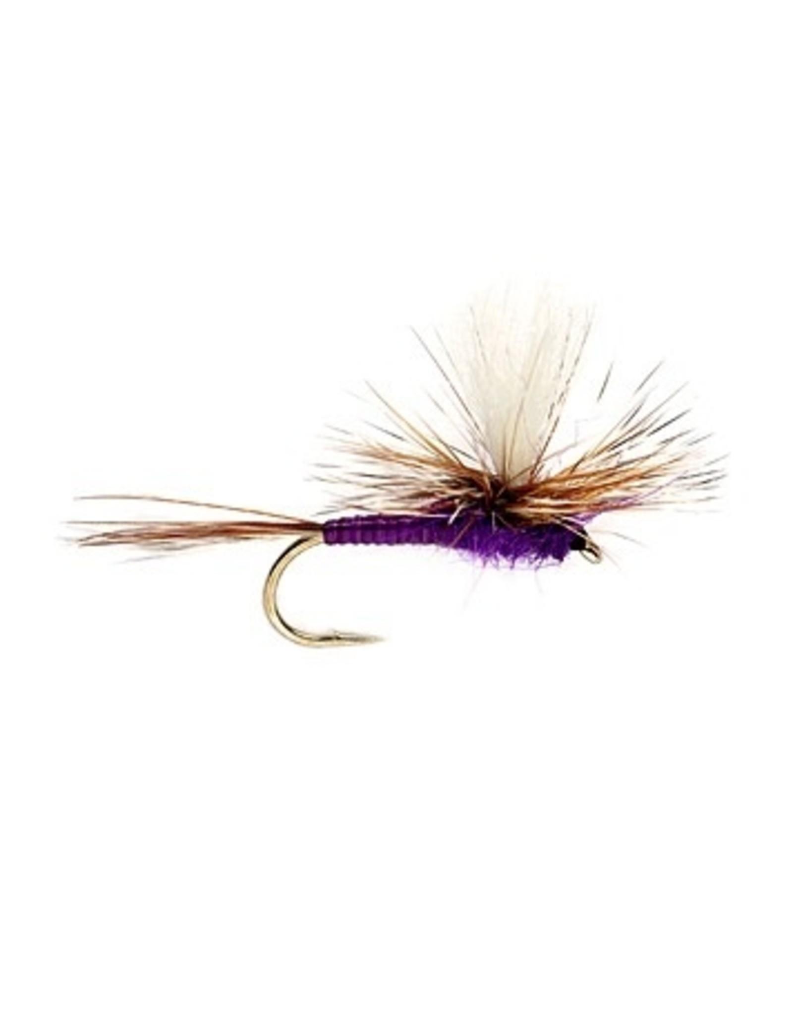 Umpqua Parachute Adams (3 Pack)
