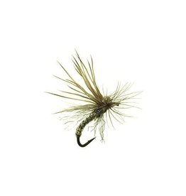 Umpqua Missing Link Caddis (3 Pack)