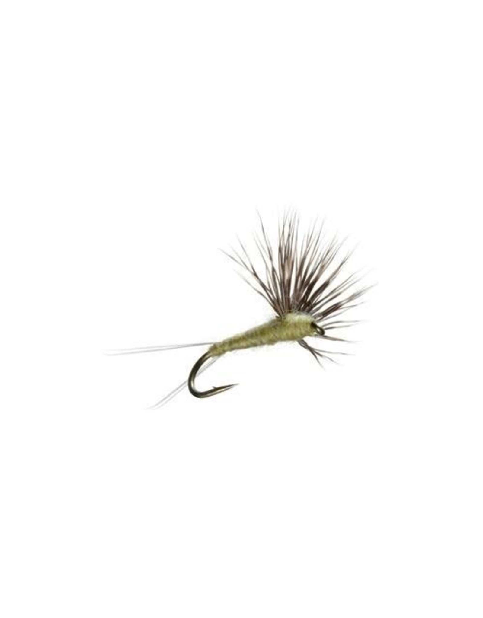 Umpqua Comparadun (3 Pack)