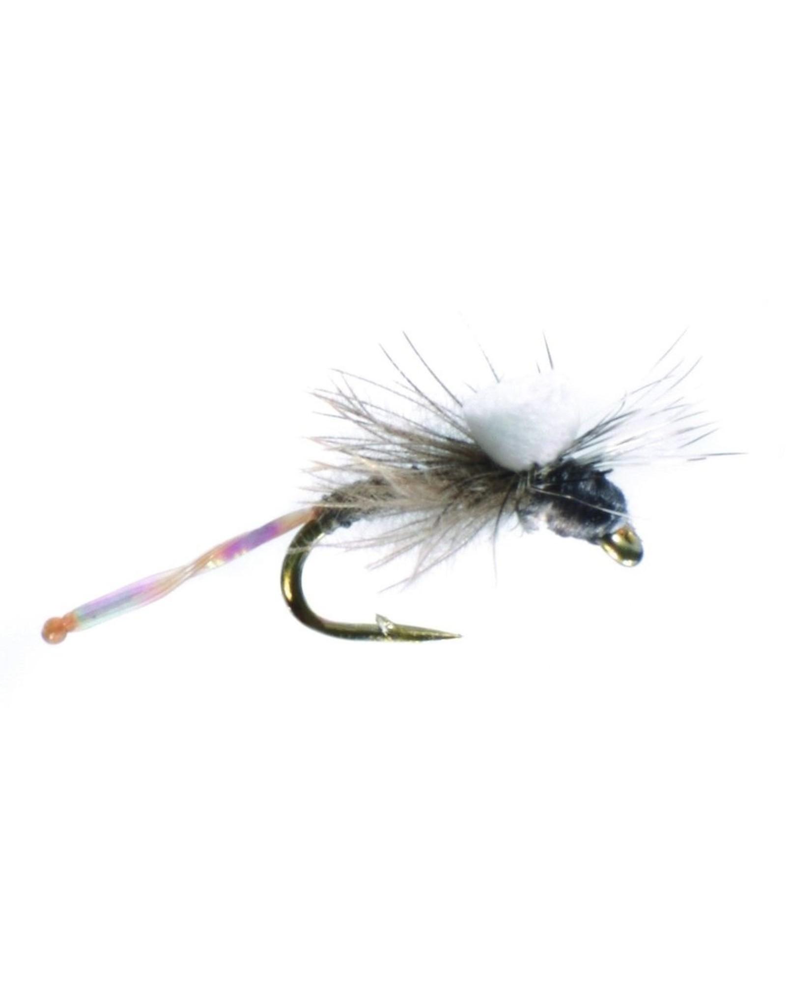 Umpqua Morgan's Parachute Midge (3 Pack)