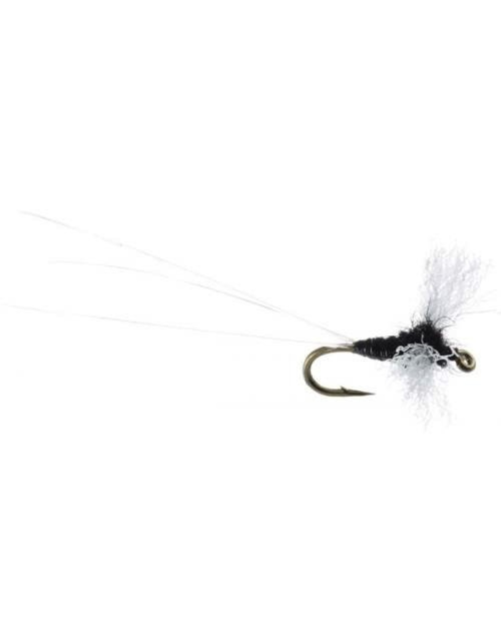Umpqua Chubby Trico Spinner (3 Pack)