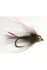Umpqua CDC Pheasant Tail, (3 Pack)