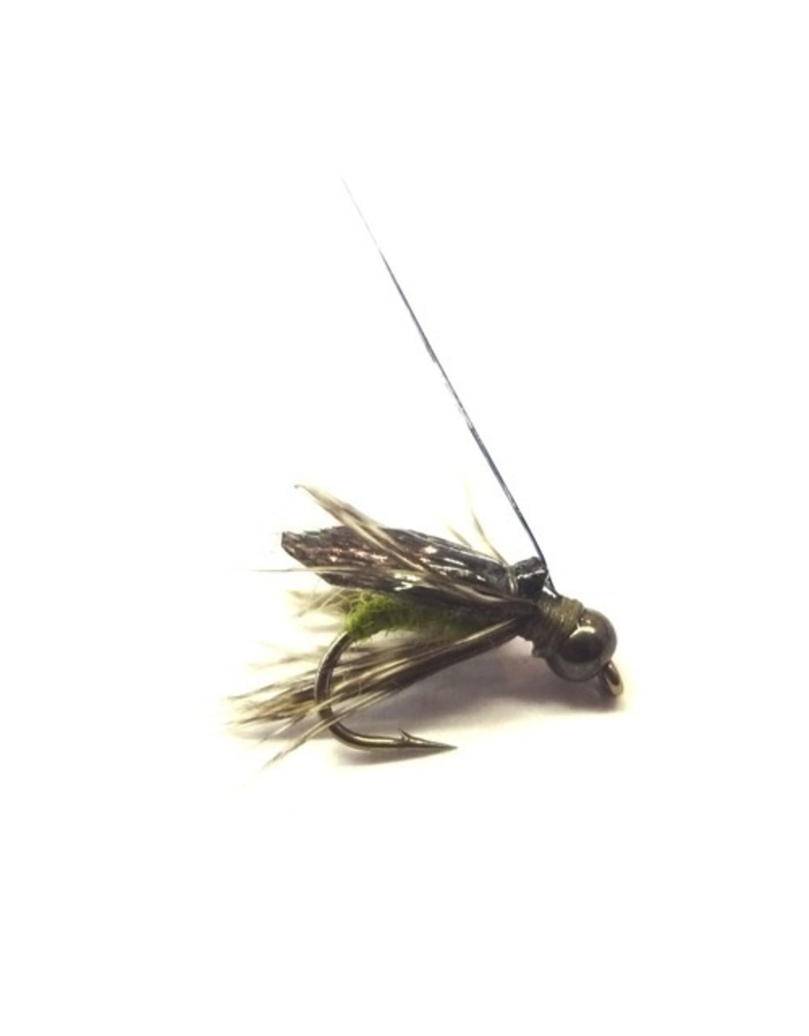 Umpqua Diving Caddis (3 Pack)