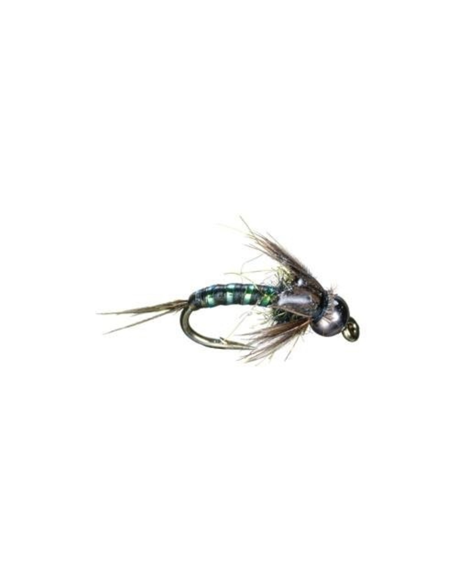 Umpqua Mighty May (3 Pack)
