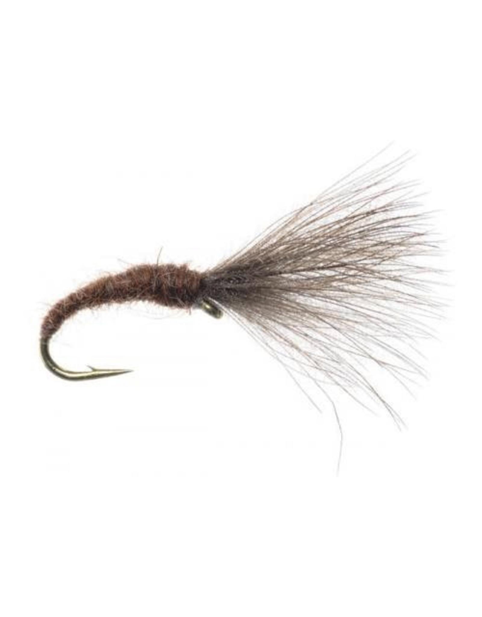 Umpqua Mole Fly (3 Pack)