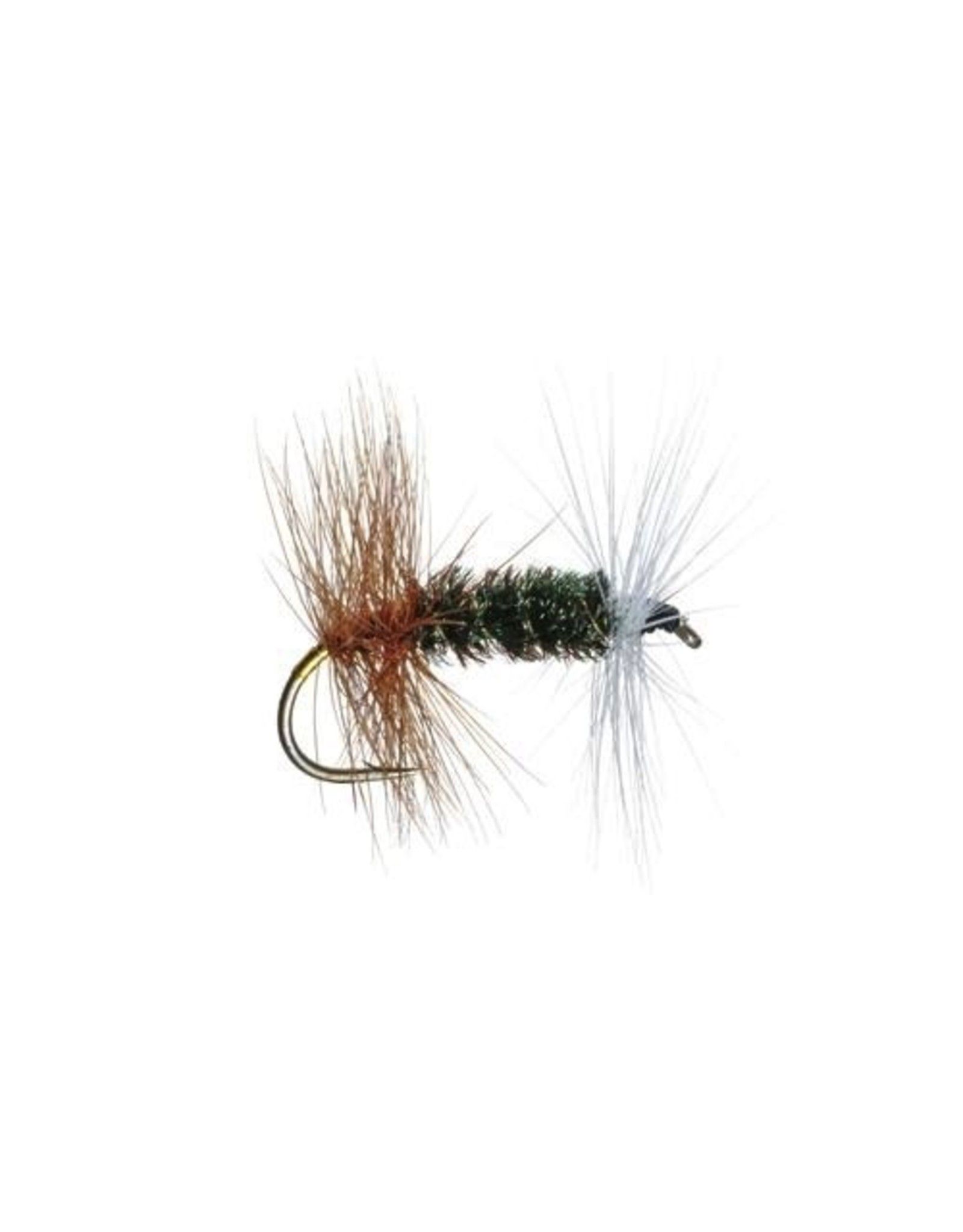 Umpqua Renegade (3 Pack)