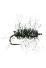 Umpqua Griffith's Gnat (3 Pack)