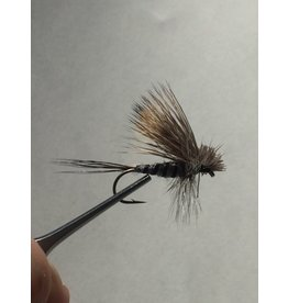 Umpqua Hairwing Drake (3 Pack)