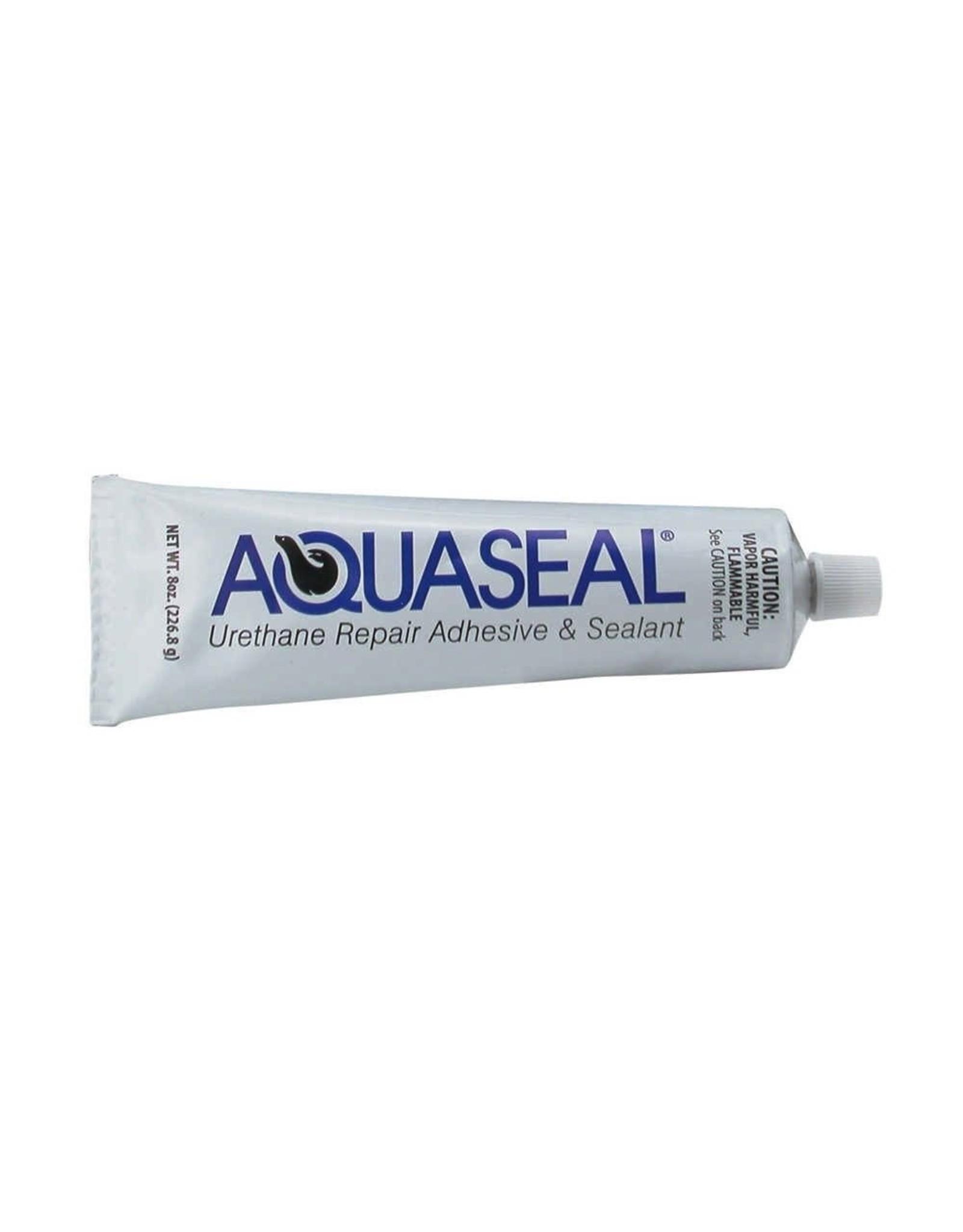 Aquaseal Aquaseal Repair Adhesive 3/4 oz
