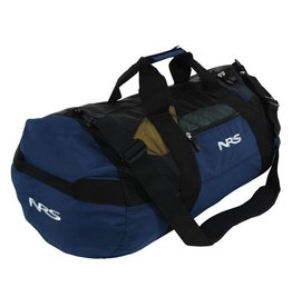 NRS NRS Purest Mesh Duffel Bag