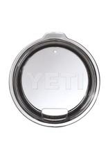 Yeti Yeti Rambler 20 Replacement Lid