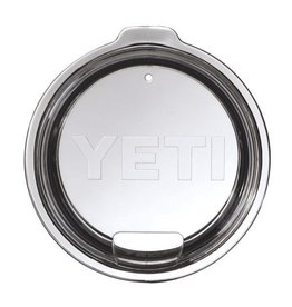 Yeti Yeti Rambler 20 Replacement Lid
