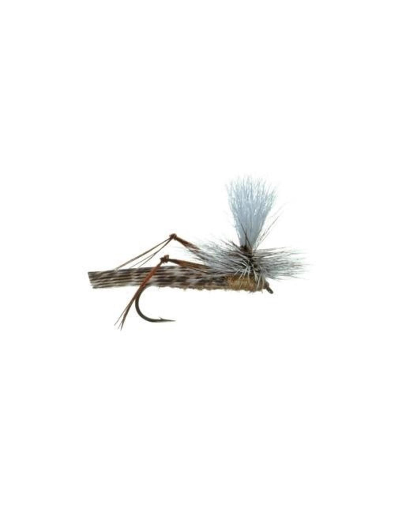 Umpqua Parachute Hopper (3 Pack)