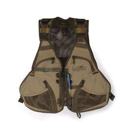 Fishpond Fishpond Flint Hills Vest