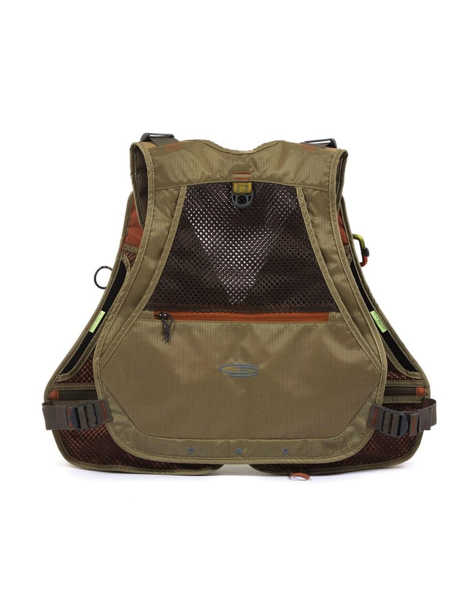 Fishpond Fishpond Kingfisher Tech Vest