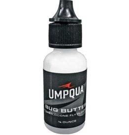 Umpqua Umpqua Bug Butter