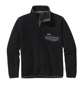 Patagonia Patagonia Lightweight Synchilla Snap-T Fleece Pullover
