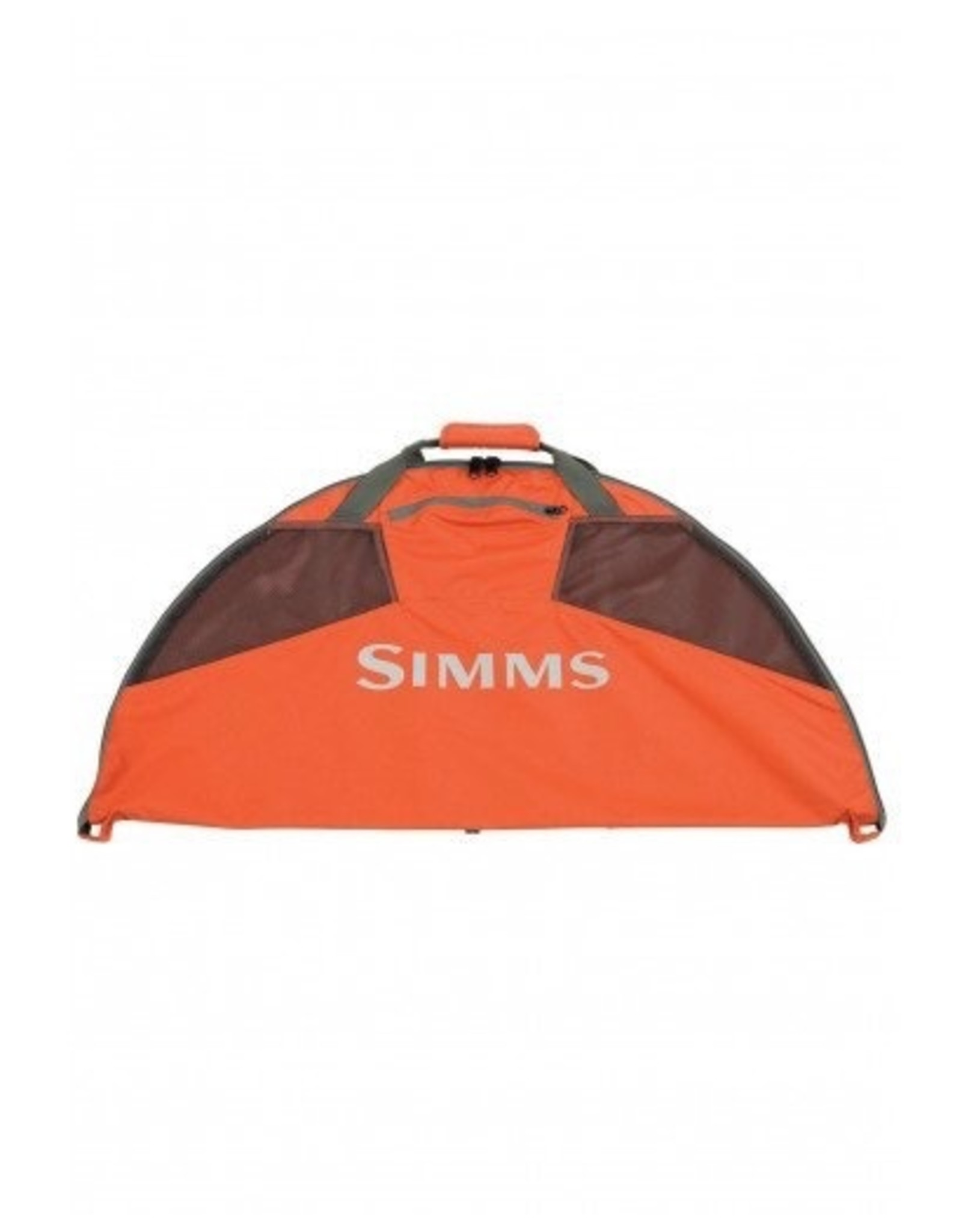 Simms Simms Headwaters Taco Bag