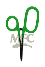 "MFC MFC Forceps Hot Grip 5 1/2"" Scissor/Forcep"