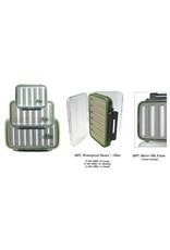 MFC MFC Fly Box Waterproof (LG)