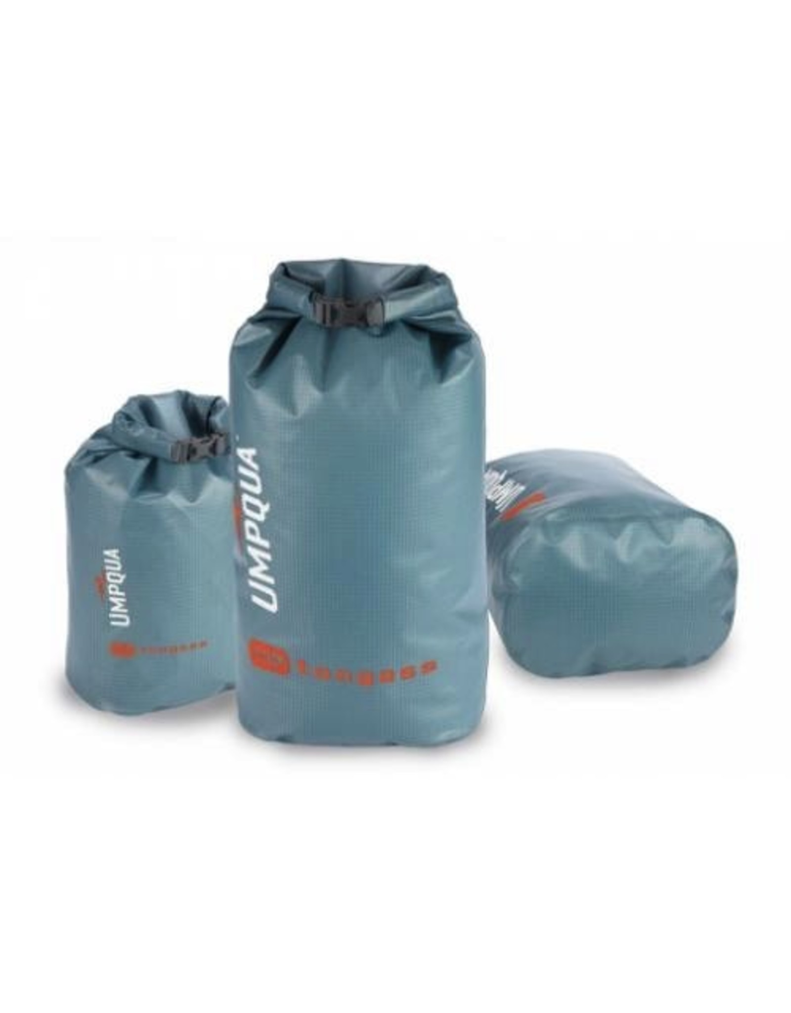 Umpqua Umpqua Tongass Waterproof Dry Bag 20L