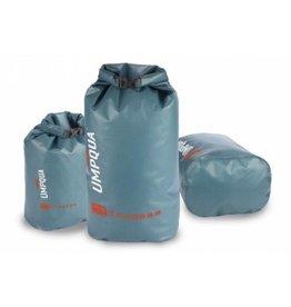 Umpqua Umpqua Tongass Waterproof Dry Bag 20L