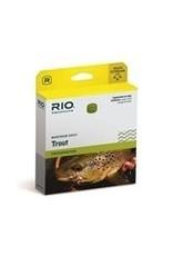 Rio Rio Mainstream Trout Full Sink Wf4S6