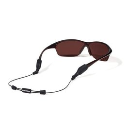 Croakies Croakies ARC Endless Black