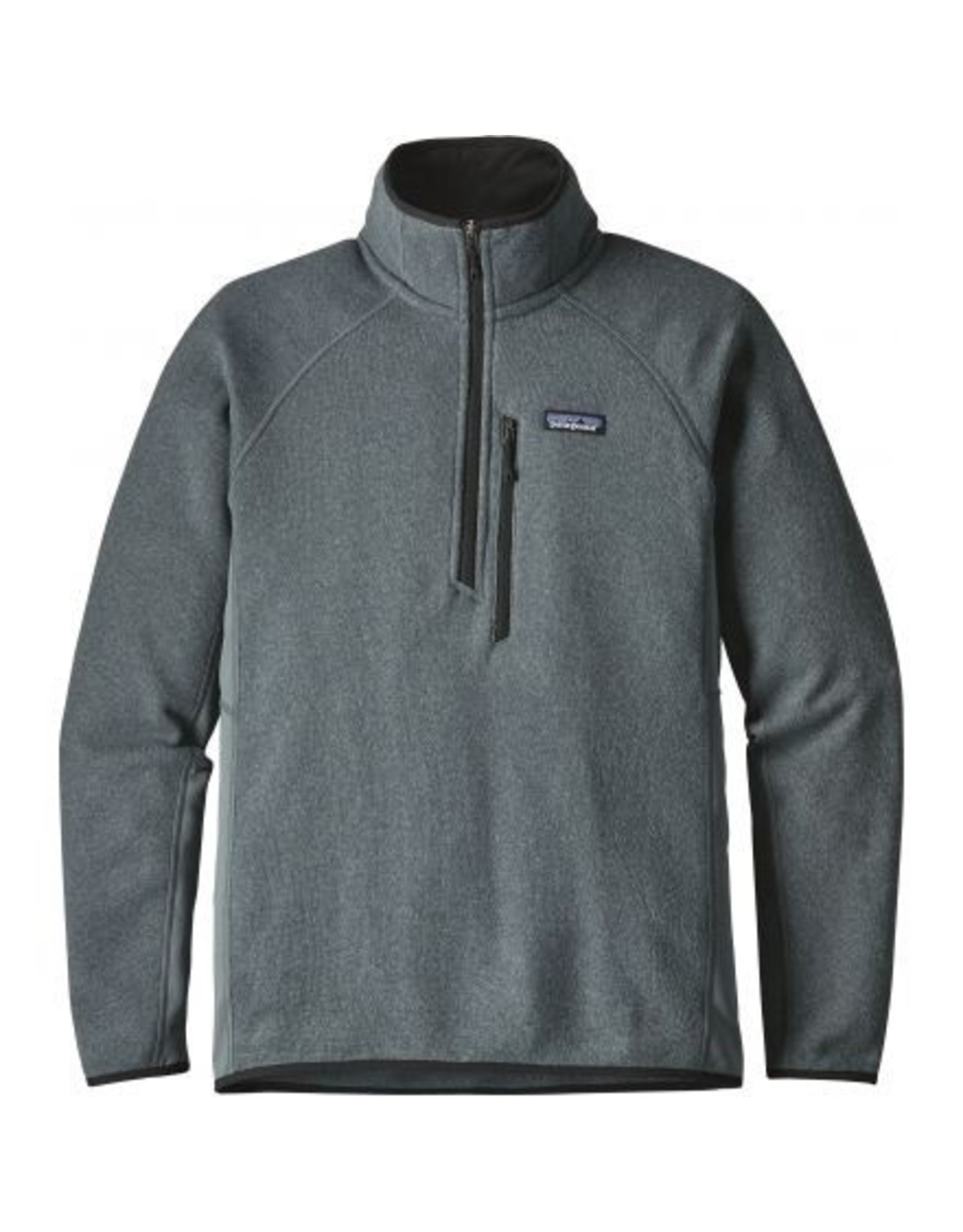 Patagonia Performance Better Sweater 1/4 Zip
